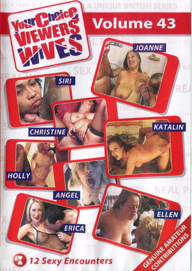 picture of Viewers Wives 43