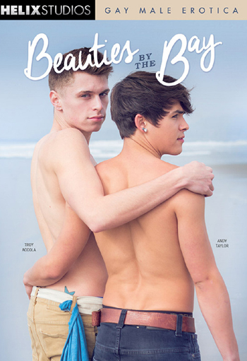 Buy Beauties In The Bay DVD